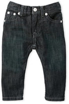 Levi's Infant Boys) 514 Straight Leg Jeans