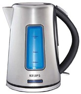 "Krups Prelude"" Tea Kettle"