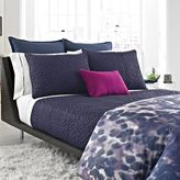 Kenneth Cole Reaction Home Rain Coverlet