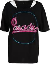 Marc Jacobs Paradise T-shirt