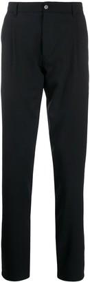 Aspesi tapered trousers