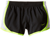 Nike Tempo Short (Little Kids/Big Kids)