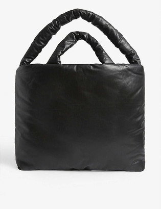 Kassl Editions Large tote bag