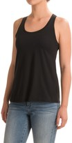 Threads 4 Thought Theadora Tank Top - Organic Cotton Blend (For Women)