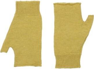 Roberto Collina Gloves