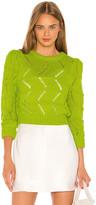 LPA Hannah Sweater