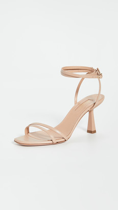 Aquazzura Isabel Sandals 75mm