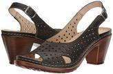 Spring Step Marika Women's Shoes
