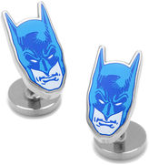 Asstd National Brand Batman Mask Cuff Links