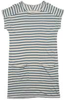 Bellerose Dress