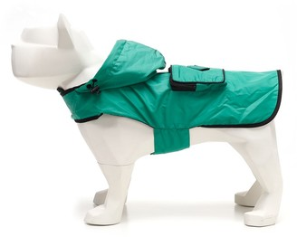 MONCLER GENIUS Moncler X Poldo Dog Couture Padded Dog Jacket
