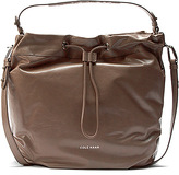 Cole Haan Women's Stagedoor Small Studio Bag