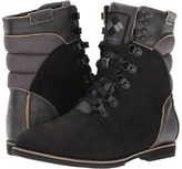Columbia Twentythird Ave WP Mid Women's Shoes