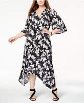 Inc maxi dresses
