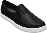 Crocs Women's CitiLane Sequin Slip-On