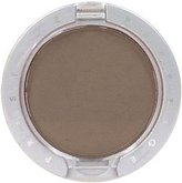 Prestige Eye Shadow C-180 Saddle by