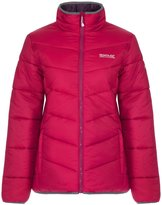 Regatta Great Outdoors Womens/Ladies Icebound Quilted Jacket