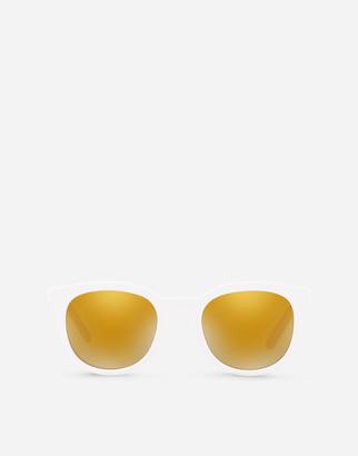 Dolce & Gabbana Dna Sunglasses