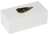 Mapleton Drive Medium Box with Arrowhead