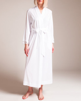 Verdiani: Cotton Robe