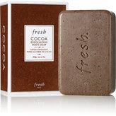 Fresh Women's Cocoa Exfoilating Soap