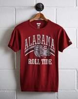 Tailgate Men's Alabama Crimson Tide T-Shirt
