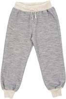 Babe & Tess Casual pants - Item 36878302