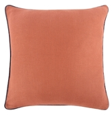 Thomas Paul Solid Pillow