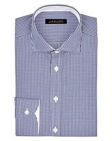 Jaeger Bold Gingham Regular Shirt