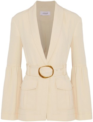Derek Lam 10 Crosby Suit jackets