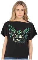 Vivienne Westwood Sunglass Orb T-Shirt