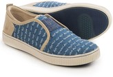 Børn Callisto Sneakers - Slip-Ons (For Women)