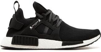 adidas NMD_XR1 MMJ sneakers