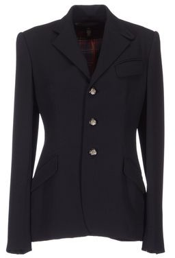 Ralph Lauren Black Label Suit jacket