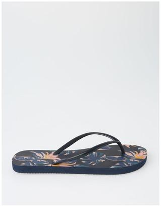 Regatta Printed Flip Flop Sandal