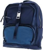 UTC00 Backpacks & Fanny packs - Item 45345583