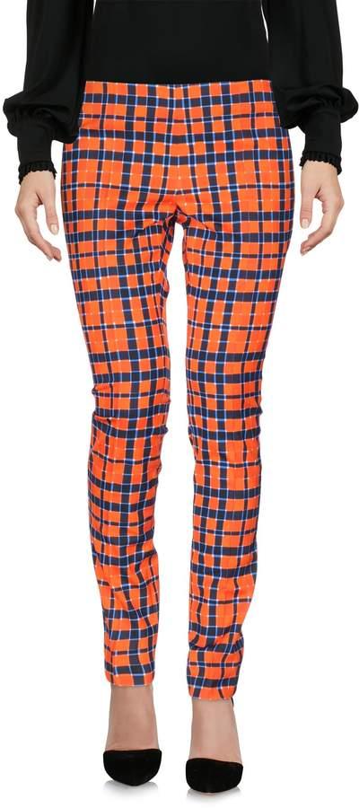Vanessa Bruno Casual pants - Item 36901801