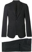 Z Zegna formal suit