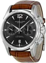 Hamilton Men's H32606585 American Classic Jazzmaster Automatic Watch