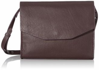 Clarks Womens 26142757 Shoulder Bag