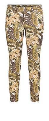 M·A·C MAC Jeans Women's Dream Chic Straight Jeans,42W x 29L