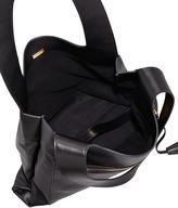 Tom Ford Alexia Zip-Pocket Shoulder Bag