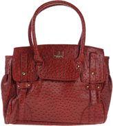 Jean Louis Scherrer Handbags - Item 45322506