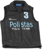Polistas Polistas Polo Team Fleece