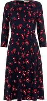 Phase Eight Livi Print Dress