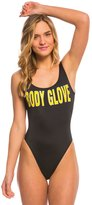 Body Glove Nineteen 89 The Look One Piece Swimsuit 8139956