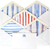 """Dempsey & Carroll Correspondence Cards """"The Maryn x Caitlin McGauley"""" (Set of 10)"""