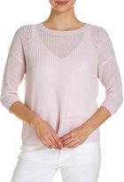 Sportscraft Holly Knit Jumper