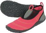 Aqua Sphere Women's Beachwalker XP Water Shoes 8123190