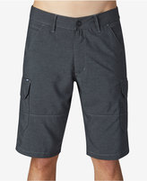 Fox Men's Slambozo X-Dye Hybrid Tech Shorts